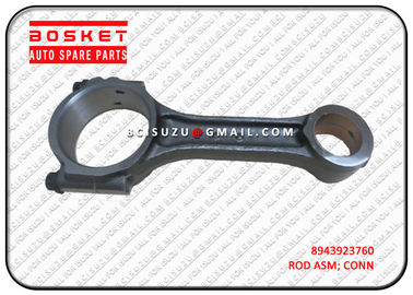 China Isuzu Engine Parts 4HK1 Connect Rod supplier