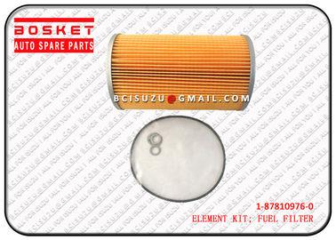 Pc Light Duty Fuel Filter Element Isuzu Filters Cxz K Wf on Isuzu Npr Fuel Filter Replacement