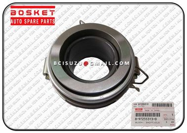 China Npr71 4hg1 Clutch System Parts Block Bearing 8972553130  , Clutch System Components supplier