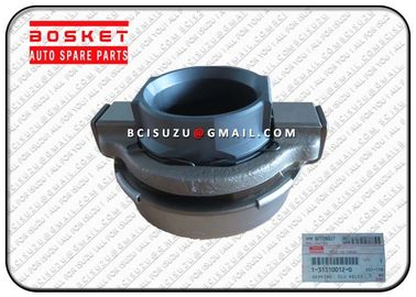 China Elf 700p 4HK1 4HE1 Clutch Assembly Parts , Clutch Bearing Shift 1313100120 1-31310012-0 supplier