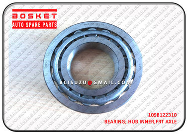 1-09812231-0 Isuzu Truck Parts Cxz51k 6wf1 Inner Front Hub Bearing Assembly 1098122310
