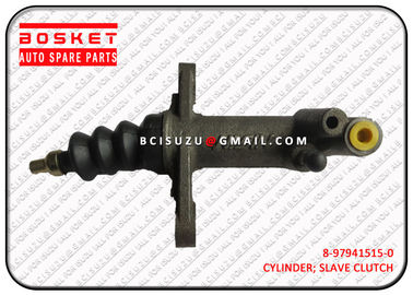 China 8-97941515-0 Isuzu D-MAX Parts Clutch Slave Cylinder 8979415150 , truck parts and accessories factory