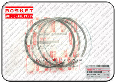 China 8-97028691-0 Isuzu Liner Set Piston Ring For Npr66 Nqr66 4HF1 8970286910 factory