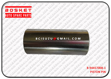 China 8-94457008-1 Isuzu Liner Set Piston Pin For NKR55 4JB1 8944570081 factory