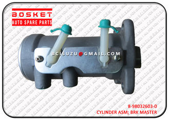 Brake Cylinder Replacement Isuzu Brake Parts ELF 4HK1 8980326030 8-98032603-0