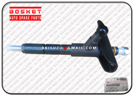 China 0.38 KG 8-97200570-3 Nozzle Asm Injector For ISUZU NPR 4HG1T Engine factory