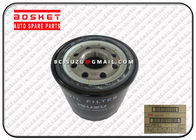 8970967770 8-97096777-0 Isuzu Engine Parts 8971482700 8-97148270-0 Isuzu ELF 4HK1 Oil Filter Element supplier