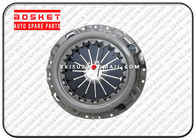 China Clutch System Parts ISUZU NPR NQR 700P 4HK1 Clutch Plate 8973517940 8-97351794-0 company