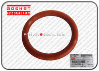China ISUZU UBUE Center Bolt Gasket 8-97047000-0 8970470000 Isuzu Dmax Spare Parts factory