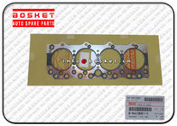 8-94418921-1 8944189211 Cylinder Head Gasket Suitable For ISUZU NKR NPR 4BG1