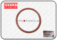 China JAPAN ISUZU FRR Truck Spare Parts 8-94396679-0 8943966790 Water Duct Gasket factory