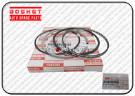 ORGINAL ISUZU XD 3LD1 3LD2 8-97113503-0 8971135030 Standard Piston Ring Set supplier