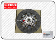Clutch Disc Isuzu NPR Parts 4HE1 8-98178022-1 8-97229241-0 8981780221 8972292410 supplier