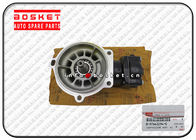 China Japan Isuzu EVZ FSR FTR Japanese Truck Parts 8-97642294-0 8976422940 Air Compressor Assembly factory