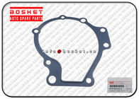 Japanese Truck Parts ISUZU XD 8-97363722-2 8973637222 Pump To Cylinder Block Gasket supplier