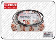 China OEM Isuzu Parts 8-97371553-0 8973715530 Standard Piston Ring Set for ISUZU UCS25 6VD1 factory