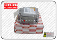 China Genuine Isuzu Parts 8-98122210-0 8981222100 Sir Control Unit for ISUZU TFR TFS factory