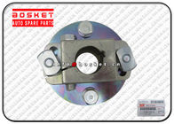 China 1157801920 1-15780192-0 Coupling Assembly Suitable for ISUZU CYZ51 6WF1 company
