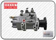 China Injection Pump Assembly Isuzu Injector Nozzle 8943927146 094000-0098 8-94392714-6 094000-0098 factory