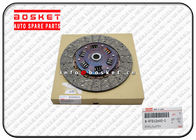8-97042692-0 8970426920 Isuzu Clutch Disc Suitable for ISUZU 4BD1 supplier