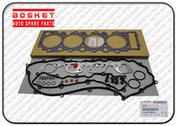 China ISUZU 4HF1 Engine Head Overhaul Gasket Set 5878139584 5878171242 5-87813958-4 5-87817124-2 factory