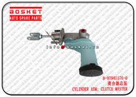 China Clutch Master Cylinder Assembly 8-97945176-0 8979451760  Suitable For ISUZU D-MAX TFR UCS factory