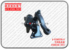 China Steering Unit 8-97069706-0 8970697060 Suitable For ISUZU NKR55 4JB1 factory