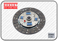 China 8973680620 8-97368062-0 Isuzu Clutch Disc for TFR 4JB1T / Isuzu Spare Parts factory