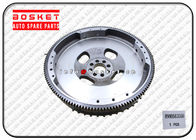 China 8980563552 8-98056355-2 Automotive Flywheel for ISUZU FTRG3 700P factory