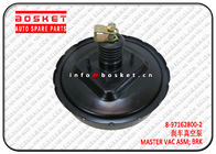 China 8-97162800-2 8971628002 Brake Master Vacuum Assembly Suitable For ISUZU NKR NPR N900 factory