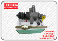 China Isuzu NPR Parts 700P 4HK1 Clutch Slave Cylinder 8-98089676-0 8-97148628-2 8980896760 8971486282 factory