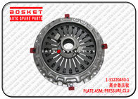 1-31220430-1 1312204301 Pressure Plate Assembly Suitable for ISUZU CXZ51 6WF1 supplier