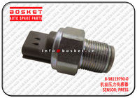 8-98119790-0 8981197900 Press Sensor Suitable for ISUZU UCS 4JJ1 4HK1 6WF1 supplier