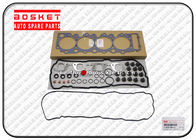 China 5878178640 5-87817864-0 Isuzu Cylinder Gasket Set Accurate Multi - Variety company