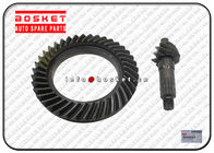 China 8971215931 8-97121593-1 Final Drive Gear Set For ISUZU NPR 870850000 factory