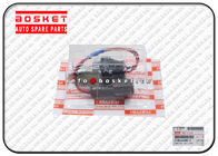 1-82440082-0 1824400820 Clutch System Parts Reverse Lamp Switch For ISUZU 10PE1 CVZ EXD supplier
