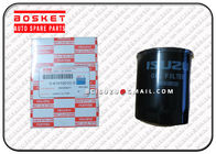 China Nkr77 4jh1 Isuzu Replacement Parts Iran Oil Filters 5876100100 , ISUZU Auto Parts factory