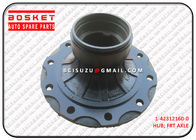 China Front Axle Hub 1423121600 Isuzu Truck Parts And Accessories For Cxz51k 6wf1 factory