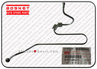 8-97148963-4 Isuzu Genuine Engine Spare Part For Nkr55 4jb1 Injector Pipe 8971489634 supplier