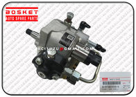 China Denso 294000-0493 294000-1202 Isuzu Injector Pump 8973815555 For 4JJ1 Engine factory