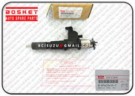 China 095000-5516 Isuzu Injector Nozzle Assembly INJ 8976034157 For 6WF1 6WG1 6UZ1 factory