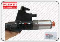 Denso 095000-0761 Isuzu Injector Nozzle 1153004151 1-15300415-1 For 6SD1 Engine supplier