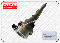5873105650 5-87310565-0 Isuzu Injector Nozzle 5873112400 5-87311240-0 For 4JX1 supplier