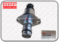 8981454841 4JJ1-t Engine Isuzu Injector Nozzle SCV 8-98145484-1 ,  Isuzu Replacement Parts supplier