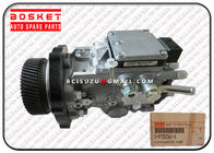 China 8972523415 Isuzu Injector Pump 8-97252341-5 For 4JH1 Engine company
