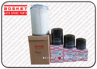Nkr77 4jh1 4kh1 Isuzu Filters Industrial Fuel Oil Filter Element 8973299110 8-97329911-0 supplier