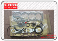 5-87812867-0 Isuzu Cylinder Head Gasket Set For TFR17 4ZE1 5878128670 supplier