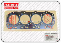 8-97350318-0 Isuzu Cylinder Head Gasket Set Nkr55 4jb1 8973503180 supplier