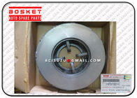 1-31220321-2 Isuzu Clutch Disc Cxz81k 10PE1 Clutch Plate 1312203212 supplier