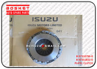 Isuzu Clutch Disc 4HF1 8973518330 supplier